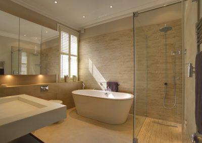 Philippe Starck Bath - S P A C E S